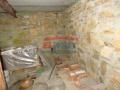 Prodej zahrady v zahrádkářské kolonii v Sušici, Pod Svatoborem - 5