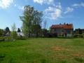 Prodej pozemku pro RD, výměra 1600 m2, Hradčany u Mimoně - 3