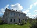 Prodej pozemku pro RD, výměra 1600 m2, Hradčany u Mimoně - 2