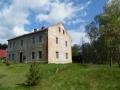 Prodej pozemku pro RD, výměra 1600 m2, Hradčany u Mimoně - 4