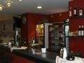Prodej zavedené restaurace 640 m2, Brno
