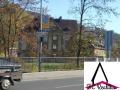Prodej činžovního domu k rekonstrukci, Tanvald