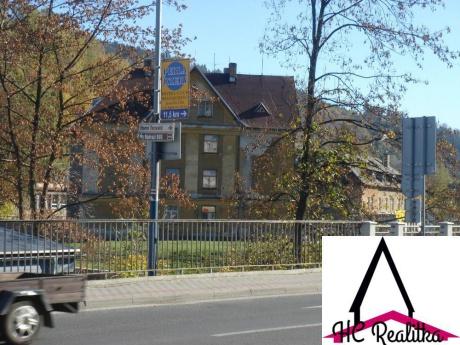 Verkauf, Häuser, Zinshaus, 1400m<sup>2</sup>
