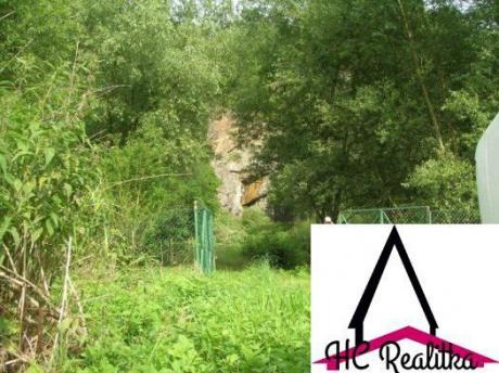 Prodej pozemků 2 920 m2, Zdiby - Brnky