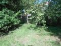 RD 5+1 se zahradou, poz. 1.011 m2, Vrutice, okr. Litoměřice - 4