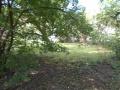 RD 5+1 se zahradou, poz. 1.011 m2, Vrutice, okr. Litoměřice - 5