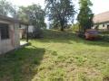RD 5+1 se zahradou, poz. 1.011 m2, Vrutice, okr. Litoměřice - 3