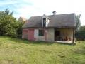 RD 5+1 se zahradou, poz. 1.011 m2, Vrutice, okr. Litoměřice - 2