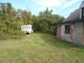 RD 5+1 se zahradou, poz. 1.011 m2, Vrutice, okr. Litoměřice - 1