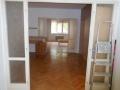 Byt 3+1, 64 m2, ul. Koněvova, Praha 3 - Žižkov - 4