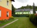 Prodej apartmánového domu, 12 apartmánů, Kořenov v Jiz. horách - 2