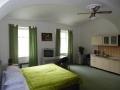 Prodej apartmánového domu, 12 apartmánů, Kořenov v Jiz. horách - 4