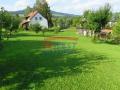 Rodinný dům s pozemkem a s  pěkným výhledem, Divišov u Sušice - 2