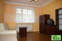 Poděbrady pronájem bytu 2+kk, část. zařízený, volný ihned-v centru Riegrova náměstí - 5