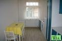 Poděbrady pronájem bytu 2+kk, část. zařízený, volný ihned-v centru Riegrova náměstí - 3