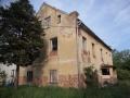 Prodej budovy občanské vybavenosti v Třebomi, okr. Opava - 2