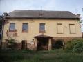 Prodej budovy občanské vybavenosti v Třebomi, okr. Opava - 3