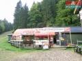 Prodej, restaurace, Špindlerův Mlýn - Medvědín