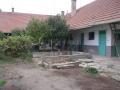 Prodej domu RD 3 + 1 / 1 + 1, průjezd Zbýšov u Slavkova - 1