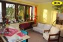 Pronájem bytu 1+kk, 47 m2, Liberec - Ruprechtice - 5