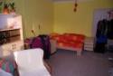Pronájem bytu 1+kk, 47 m2, Liberec - Ruprechtice - 1