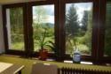 Pronájem bytu 1+kk, 47 m2, Liberec - Ruprechtice - 2