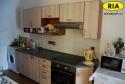 Pronájem bytu 1+kk, 47 m2, Liberec - Ruprechtice - 4
