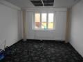 Kanceláře 23 m2 až 105 m2, ul. Meteorologická, Praha 4 - Libuš - 3