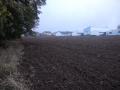 Prodej pozemků v Kravařích, na ul. Cihelní - 1