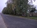Prodej pozemků v Kravařích, na ul. Cihelní - 2