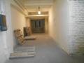Plechová hala 270 m2, ul. Kolbenova, Praha 9 - Vysočany - 4