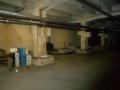 Plechová hala 270 m2, ul. Kolbenova, Praha 9 - Vysočany - 5
