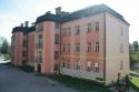 Prodej bytu 4+1, 114,5 m2, Jablonec nad Nisou - 3