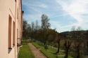 Prodej bytu 4+1, 114,5 m2, Jablonec nad Nisou - 2