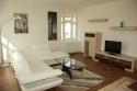 Prodej bytu 4+1, 114,5 m2, Jablonec nad Nisou - 4