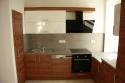 Prodej bytu 4+1, 114,5 m2, Jablonec nad Nisou - 5