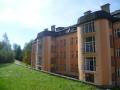Prodej mezonetového bytu, 4+1 ,156,2 m2, , Pražského Povstání, Jablonec n. N.