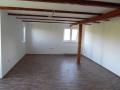 Prodej mezonetového bytu, 4+1 ,156,2 m2, , Pražského Povstání, Jablonec n. N. - 3
