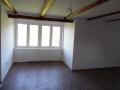 Prodej mezonetového bytu, 4+1 ,156,2 m2, , Pražského Povstání, Jablonec n. N. - 4