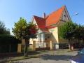 Prodej rodinného domu se zahradou v centru Sušice - 1