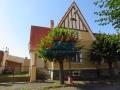 Prodej rodinného domu se zahradou v centru Sušice - 2