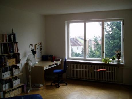 Pronájem bytu 1 + 1 v Brně- Juliánově