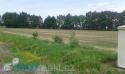 Prodej pozemků Chvalešovice