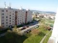 Prodej bytu 1+1, 37 m2 - Žamberk