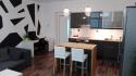 Prodej luxusního 2+kk, 65 m2 s balkónem - Karla Hynka Máchy