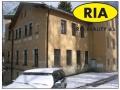 Prodej domu se zahradou 3.546 m2, Kokonín
