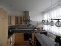 Prodej bytu 4+1+L, 76 m2, Liberec, Kubelíkova ul.