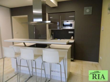 Verkauf, Wohnungen, 1+Küchenecke, 42m<sup>2</sup>