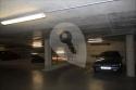 Kryté garážové stání, ul. Boloňská, Praha 10 - Horní Měcholupy