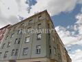 Pronájem, byt 2+1, Praha 3, 70 m²